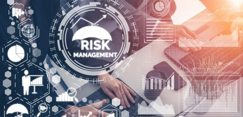 Risk management in ambito bancario