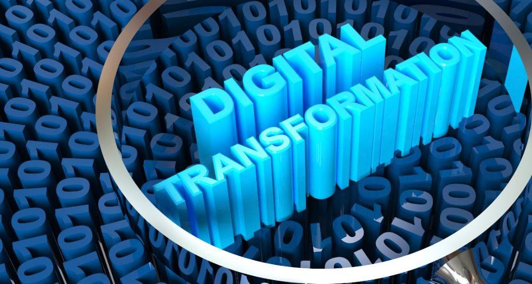 Digitalizzazione della Pubblica Amministrazione: strumenti e vantaggi