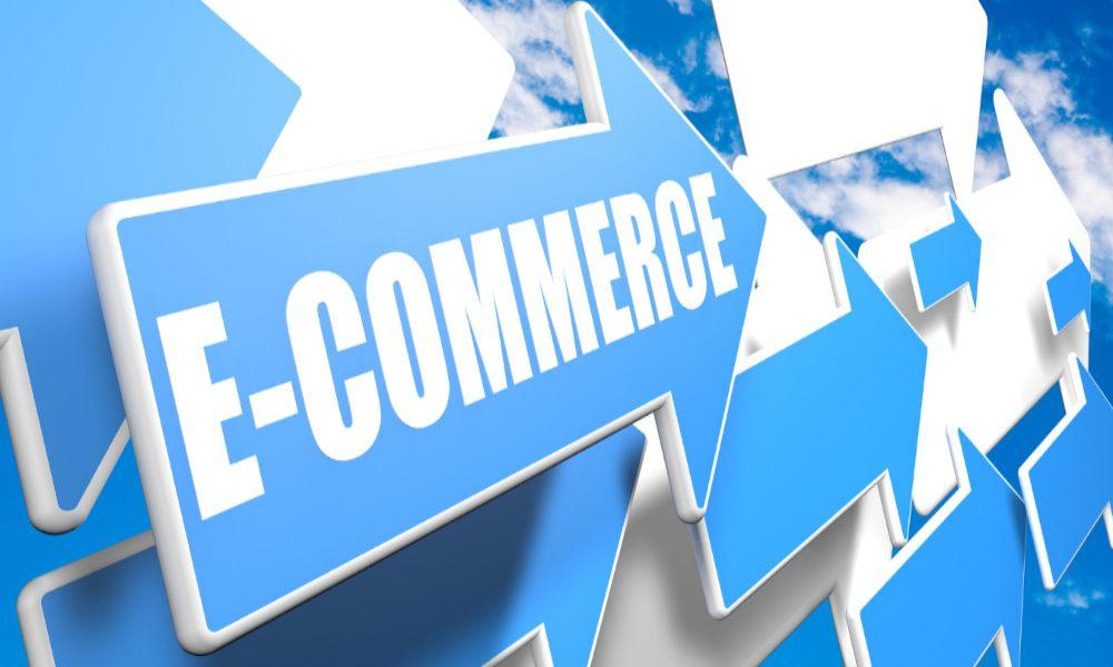 Sviluppo siti ecommerce: accessibilità e omnicanalità